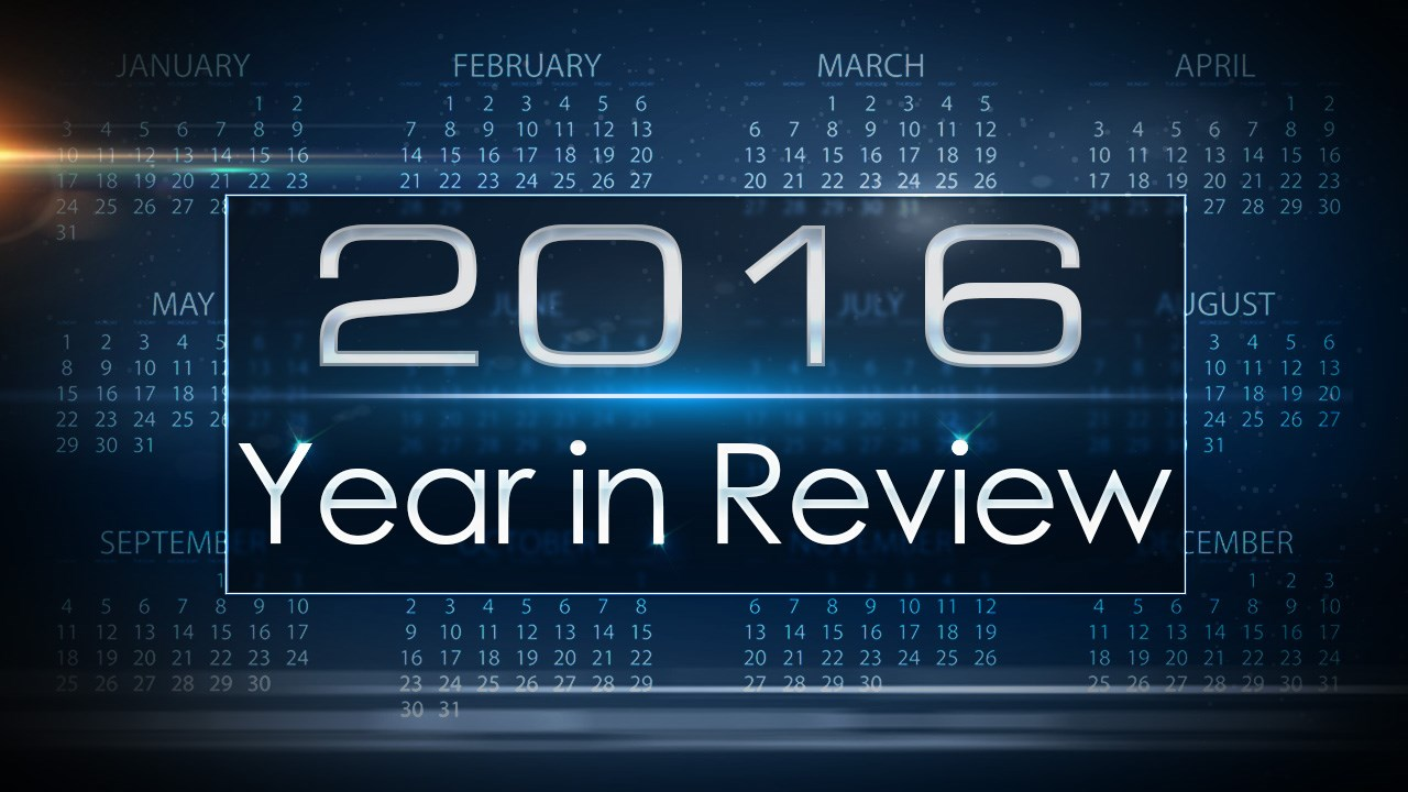 year_in_review_2016_1483129115494.jpg