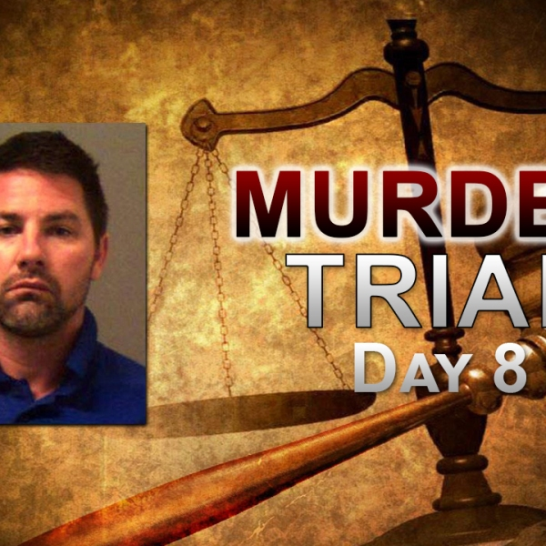 Clayton Murder Trial - Day 8_1484834698186.jpg