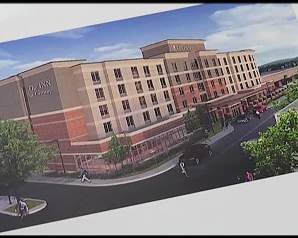 Corning-s Hilton Garden Inn to Open Spring 2018_51065837