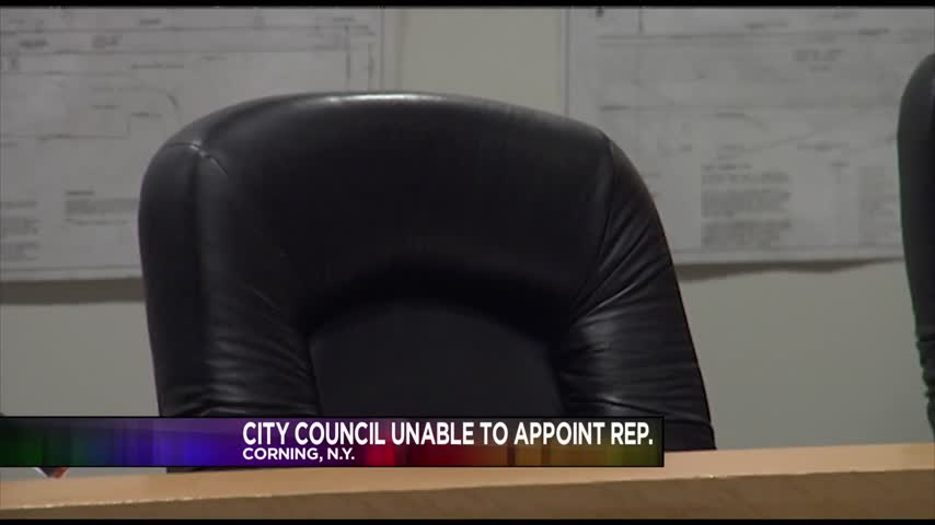Corning City Council Unable to Appoint Second Ward Rep-_62826235