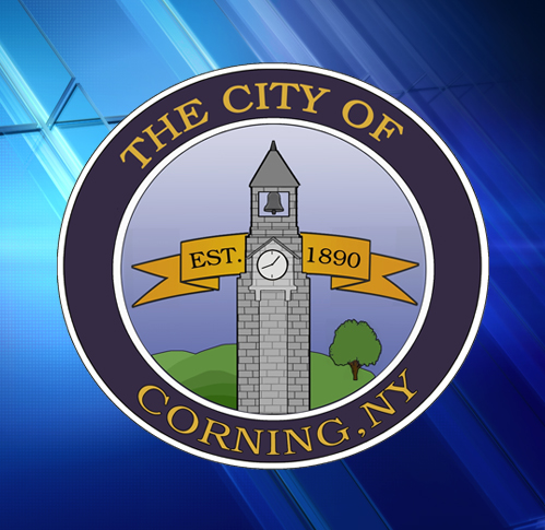 Corning City Seal_1440040001401.jpg