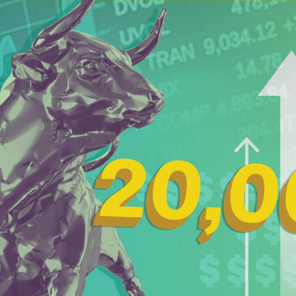 Dow%20hits%2020%2C000_1485356520275_185789_ver1_20170125151445-159532