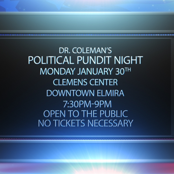 Dr_Coleman_Pundit_Night