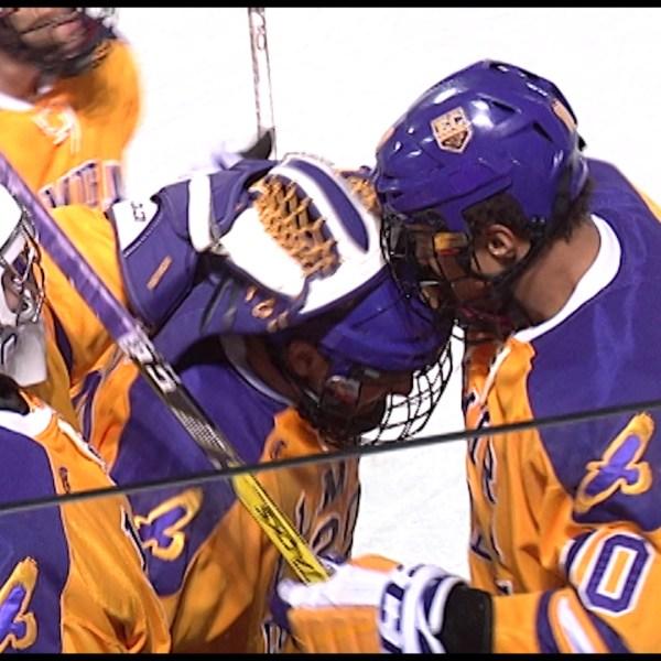 EC mens hockey wins 1 28_1485661460896.jpg