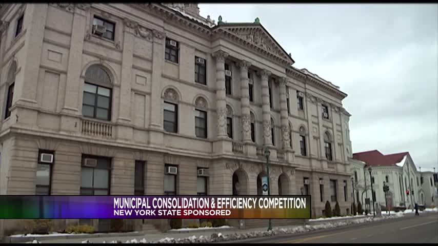 Elmira City Council Not Pursuing Consolidation Grant_97891162