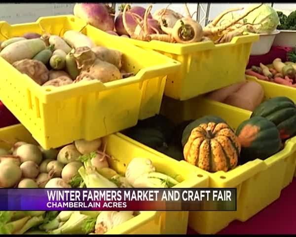 Elmira Winter Farmers Market_60248162
