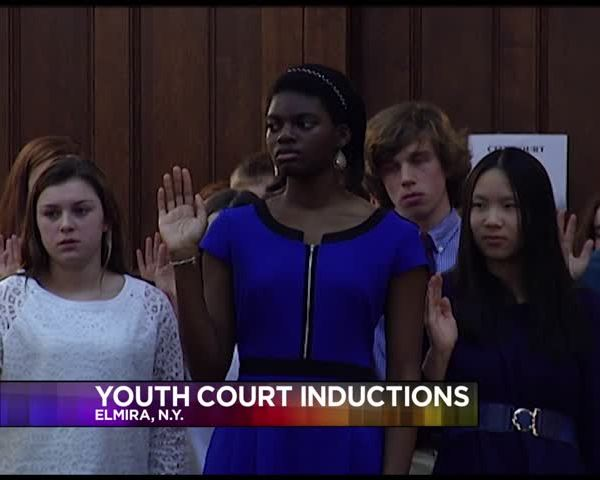 Elmira Youth Court Inductions_16702942