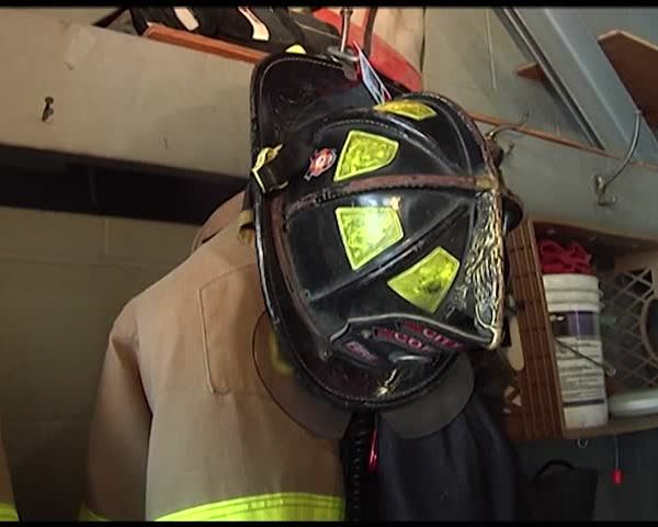 First Responders Tell Us Their New Year-s Resolutions_89741482
