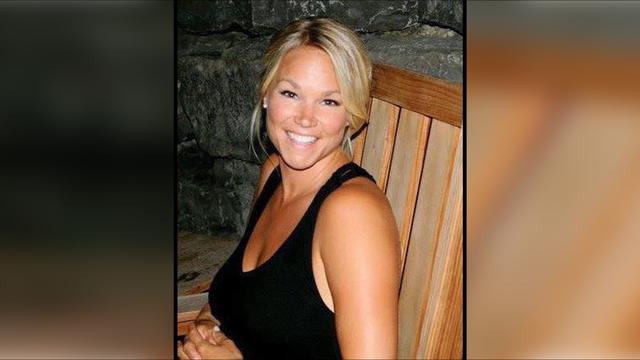 Kelley Clayton For WEB_1483734899362.jpg