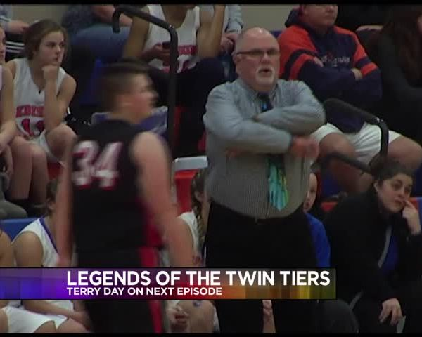 Legends of The Twin Tiers - Terry Day Preview_33787420