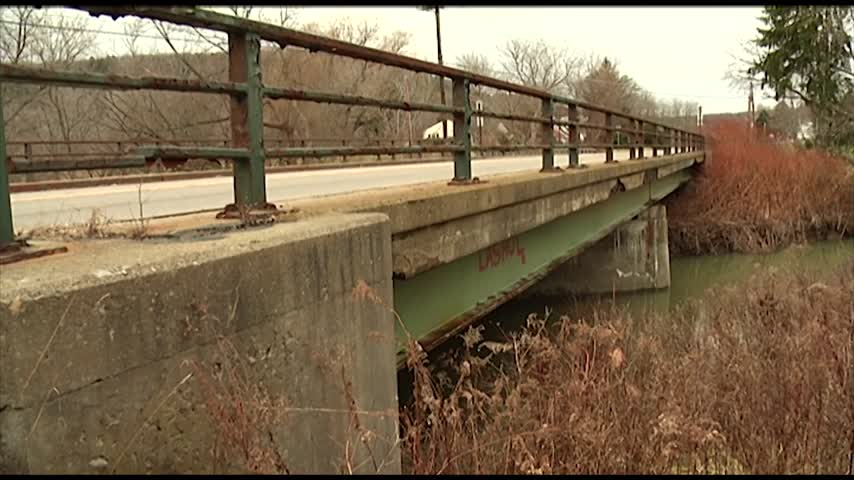 Steuben County Approves Bridge Replacement Funding_69453996