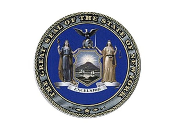 New York State Seal_7158873806428982116