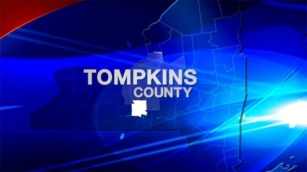 Tompkins County-118809342