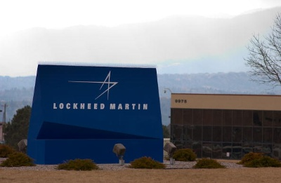 Vet-Employers---Lockheed-Martin-jpg_20151104215108-159532-118809342