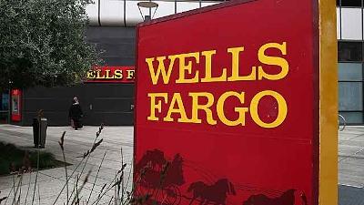 Wells-Fargo-jpg_20161125184519-159532