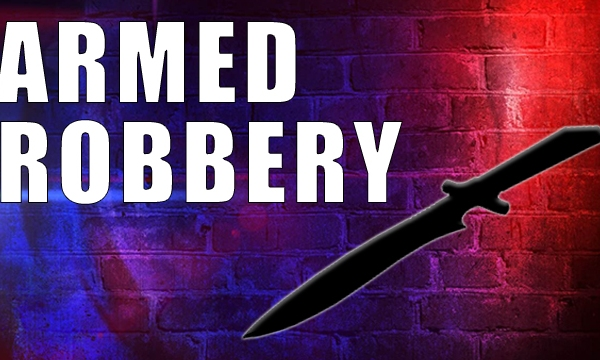 armed-robbery-web