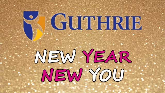 guthrie_new_year_new_you_dmb_1483550004619.jpg