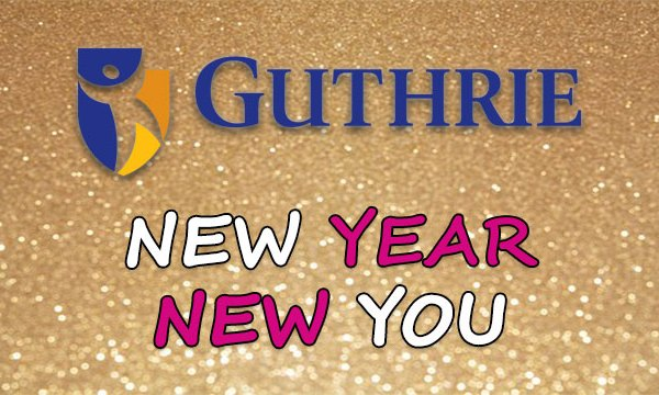 guthrie_new_year_new_you_dmb_1484230656001.jpg