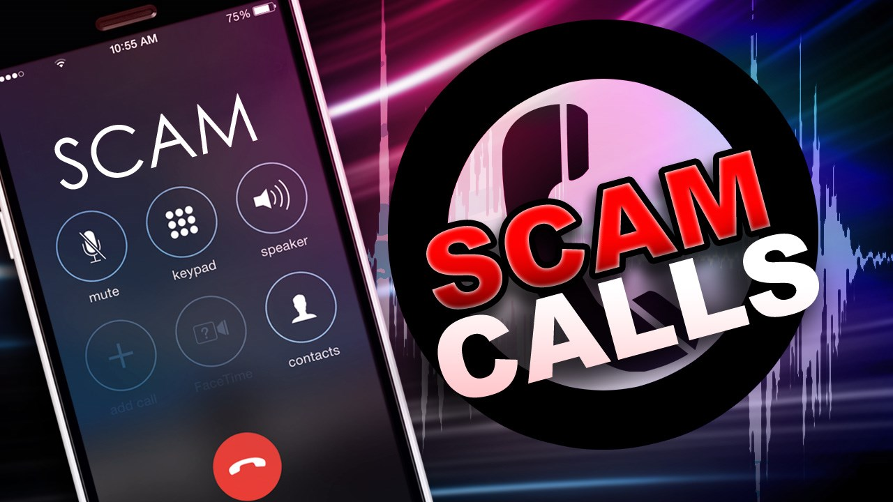 phone scam_1485463255694-118809342.jpg