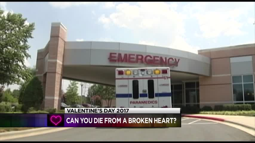 Can You Die From a Broken Heart-_16415053