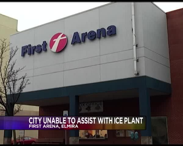 City Will Not Contribute -1-45 Million for First Arena Deal_08319963
