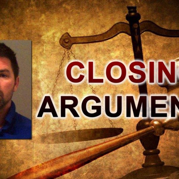 Clayton Murder Trial - Closing Arguments_1487683278360.jpg