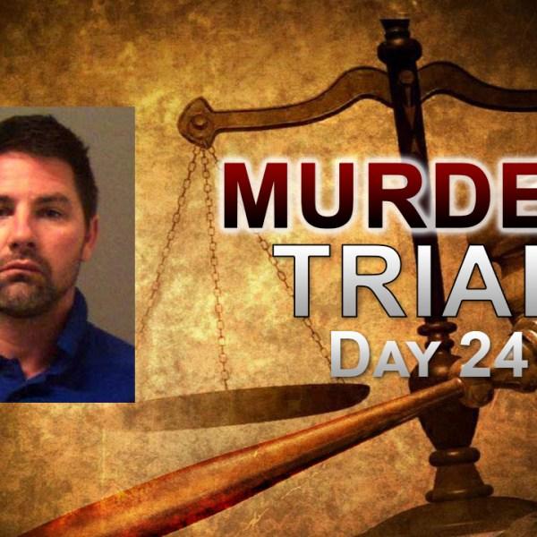 Clayton Murder Trial - Day 24_1487078650516.jpg