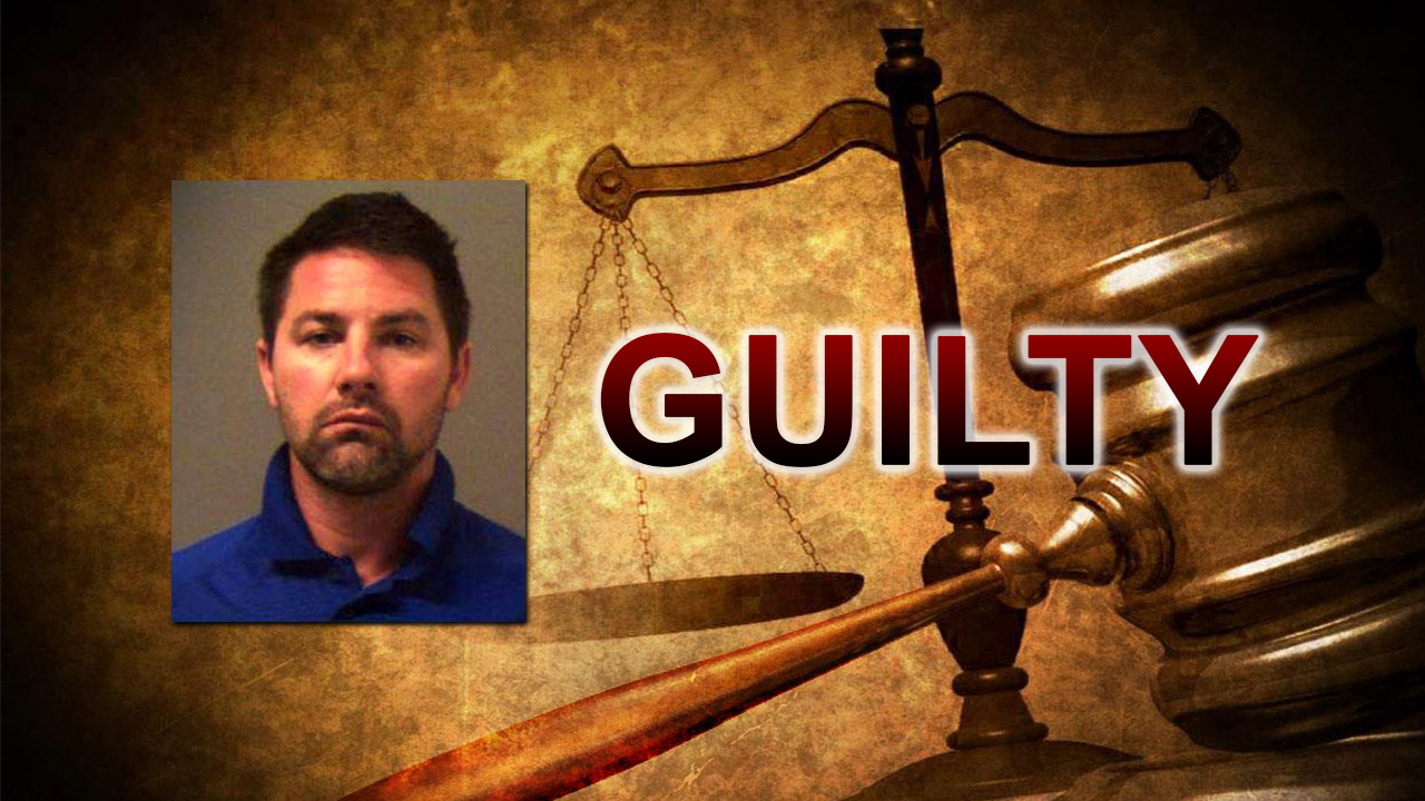 Clayton Murder Trial - Guilty_1487862345630.jpg