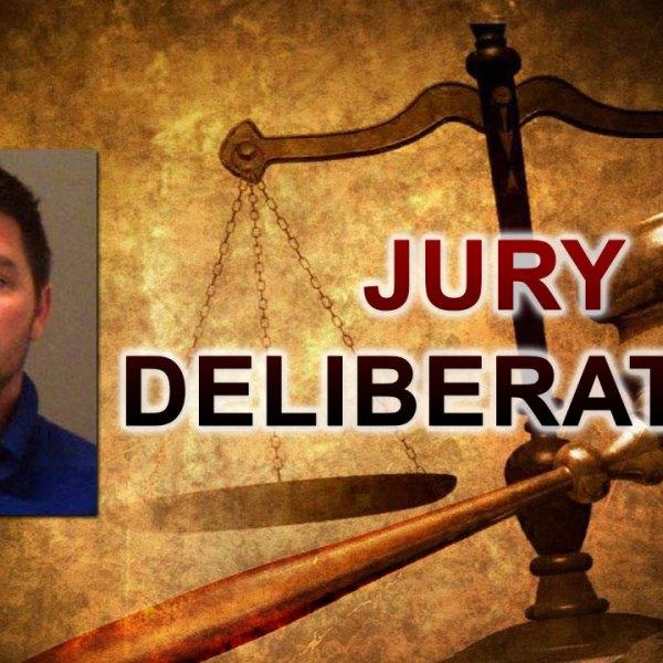 Clayton Murder Trial - Jury Deliberating_1487687322995.jpg