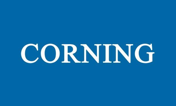 Corning INC Logo OTS_1487280573661.jpg