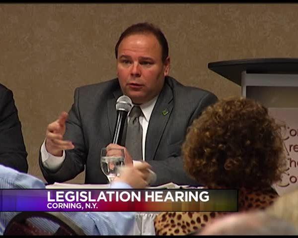 Corning Legislation Hearing_66532284