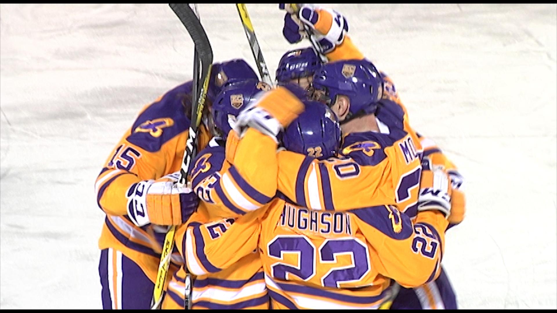 EC mens hockey wins 2 4_1486265311194.jpg
