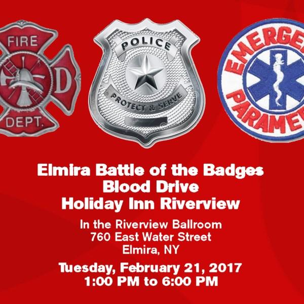 Elmira Blood Drive_1487682552155.jpg