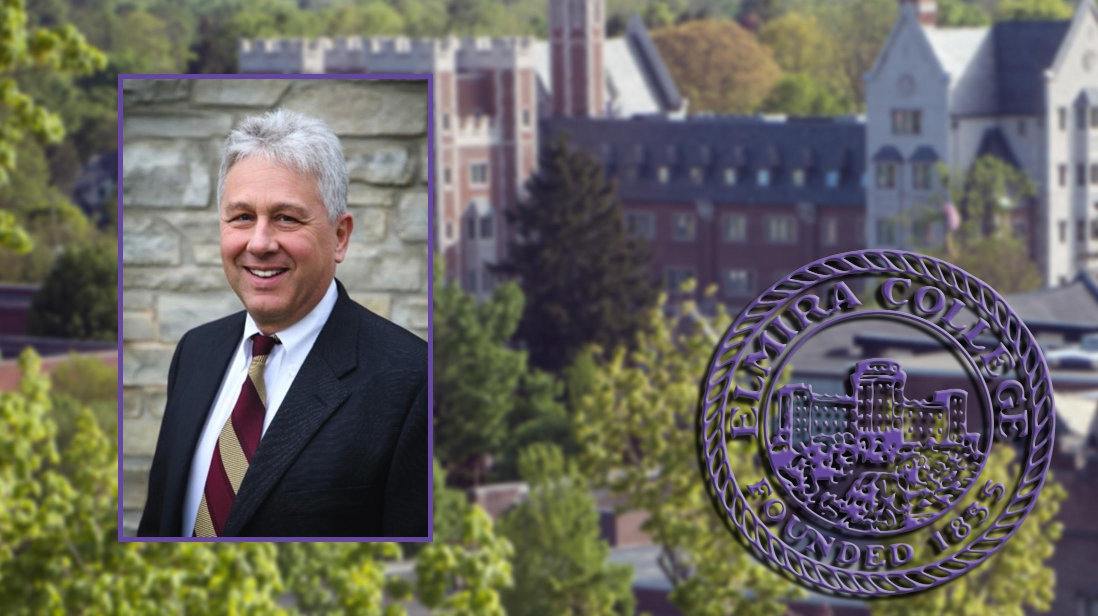 Elmira College New President pic FOR WEB_1487992733072.jpg