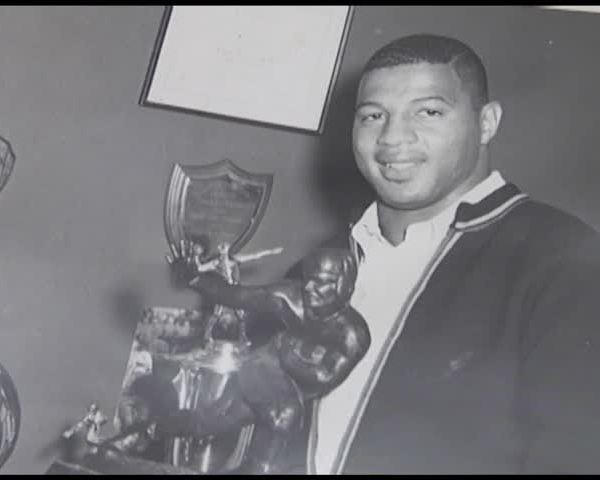 Hidden History- The Legacy of Ernie Davis_37340640
