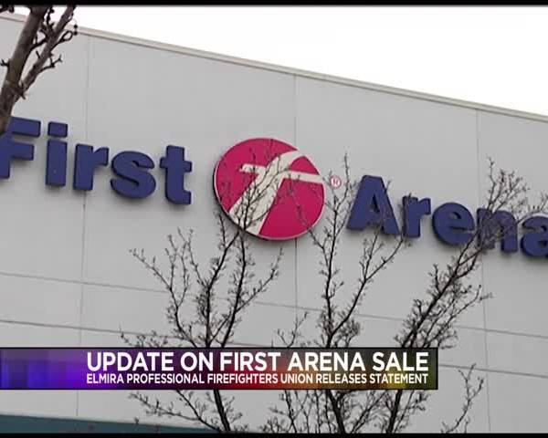 Local Union Supports City Turning Down First Arena Deal_68466787