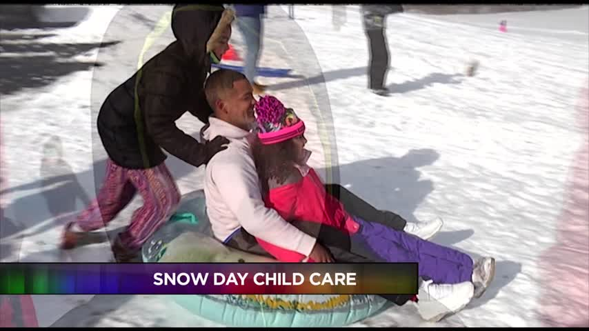 Snow Day Child Care_04122577