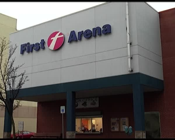 The Latest on the First Arena Counteroffer_86805940