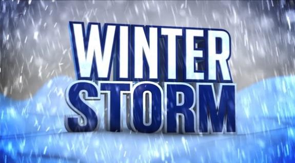 WinterStorm_1486632162024.jpg