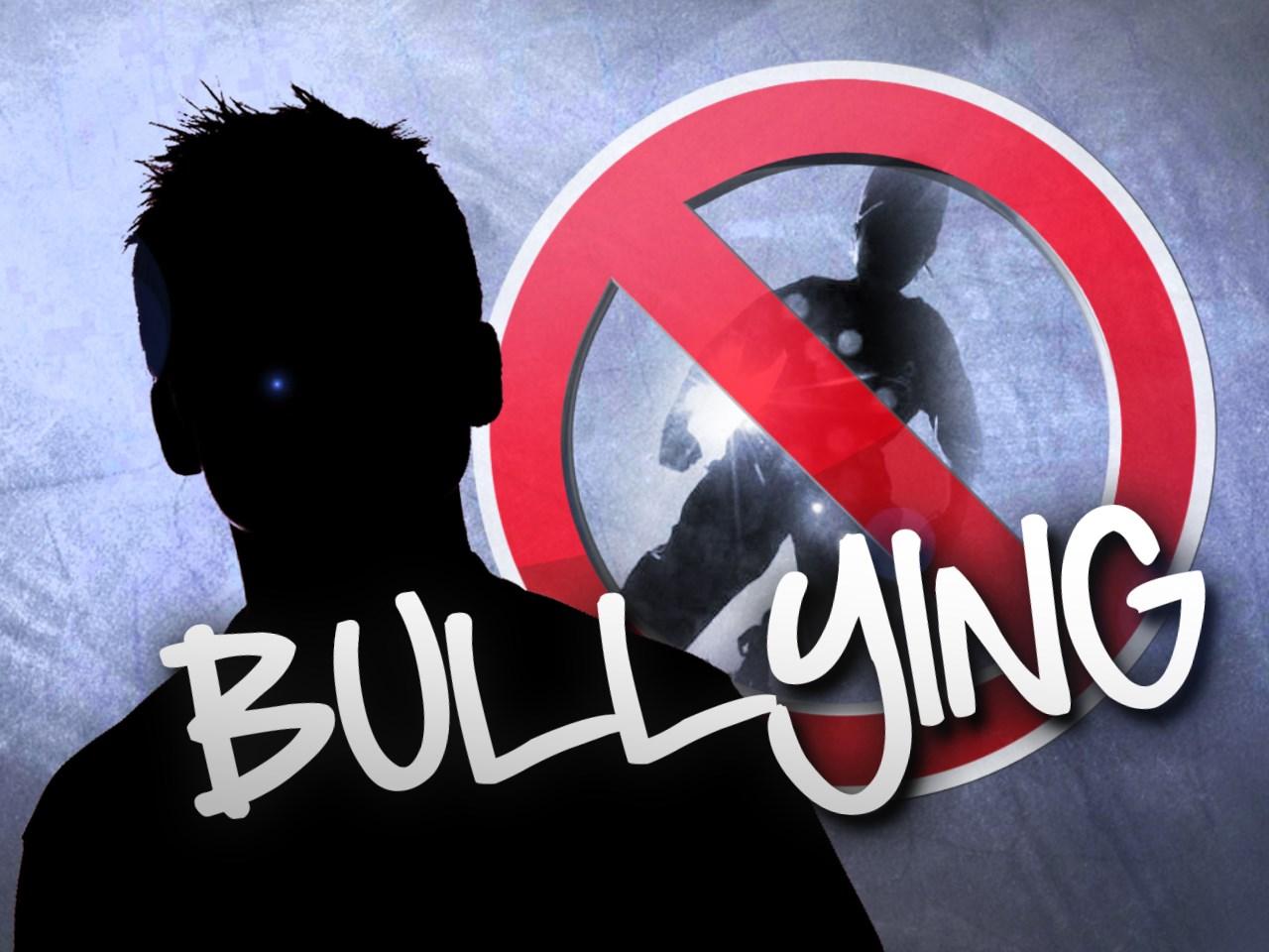bullying_1486073805645.jpg