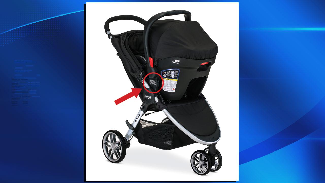 stroller recall-118809342