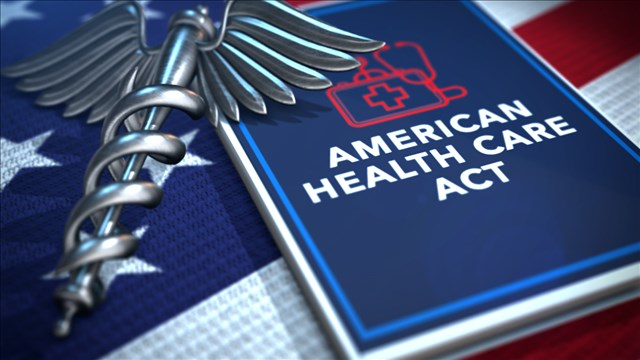 American Health Care Act story-118809258