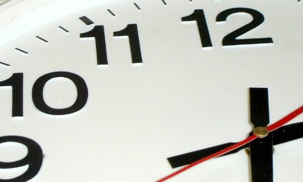 DST - Clock 1_3614357433252640-159532