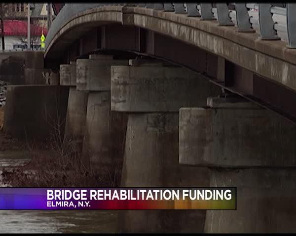 Elmira Bridge Rehabilitation Funding_36846718