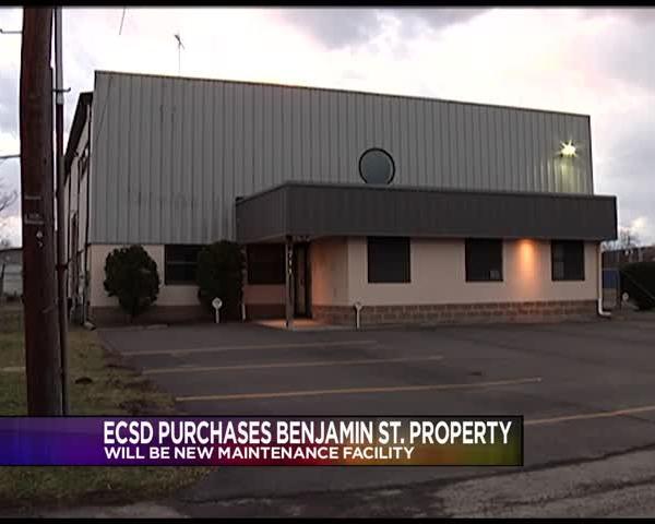Elmira City School Board Purchases Benjamin St- Property_35423864
