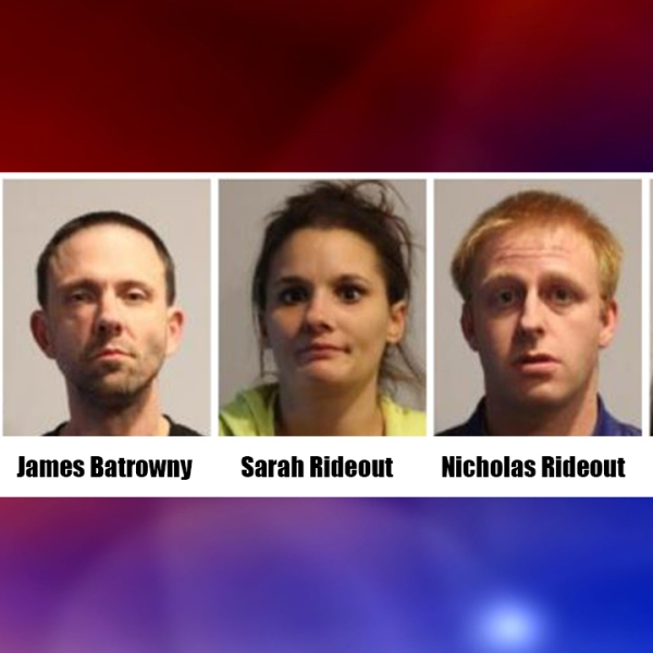 Hornell Meth Suspects for web_1489160569972.jpg