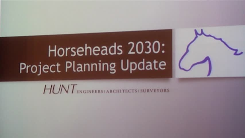Horseheads 2030 Infrastructure Project Update_89067714