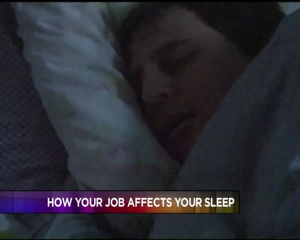 How Your Job Affects Your Sleep_59092587
