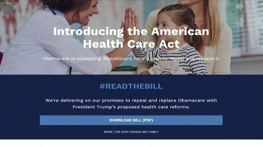 How the American Health Care Act Could Affect New Yorkers_67237000