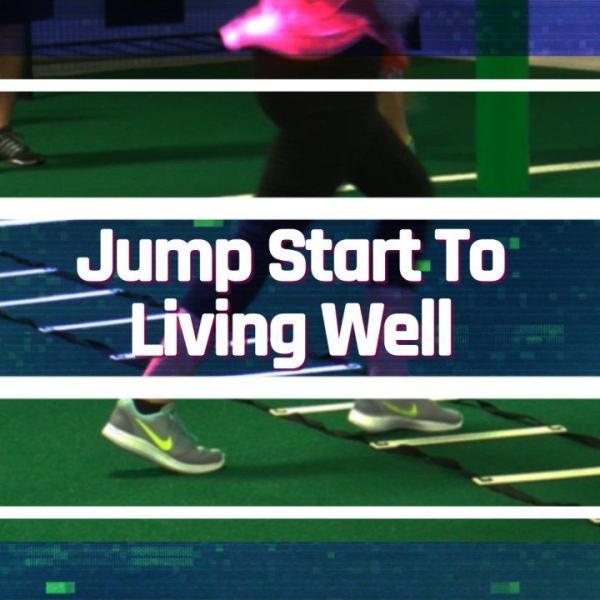 Jump Start Open_1488565725181.jpg